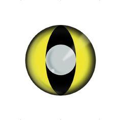 Paire de lentilles de contact oeil de chat adulte Hallowe... https://www.amazon.fr/dp/B003829WUQ/ref=cm_sw_r_pi_dp_x_CxodybH67GKMY