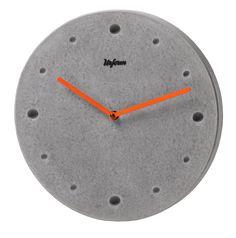 Die 45 Besten Bilder Von Clocks Uhren Clock Clocks Und
