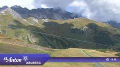 Foto Bollettino Neve St. Anton am Arlberg: http://www.bollettinoneve.net/bollettino-neve-st-anton-am-arlberg.html Bollettino neve Tirolo #neve #montagna #snowboard #snow #mountain #sciare #inverno #ski #skislope #skier #skiing #winter #alpi #alps #appennini alps | italy | ski chalet | snowboarding | heritage site | Snow Style | Snow photography | Snow Falls | mountain photography | snowy mountains | mountain photography | Mountains and snow | snow mountain | mountaineering | trekking | Ski…