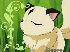 kirara (inuyasha) Miroku, Kirara, Kagome And Inuyasha, The Ancient Magus Bride, Doujinshi, Adventure Time, Manga Anime, Chibi, Otaku