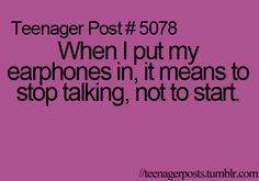 this happens all the time at work. haha!