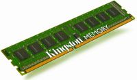Kingston Dr W-ts Intel Kingston Memory, Pc Memory, Kingston Technology, Computer Deals, Computer Setup, Server Memory, Memory Module, System Memory, Shopping