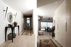 Netanya Penthouse 2.0 by Dori Interior Design (1)
