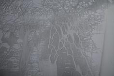 Easy Living - Winterimpressionen http://blog.lebensraumflow.de/?p=1762