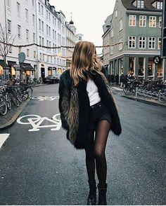 @josefinehj via @world_fashion_styles ✔️✔️