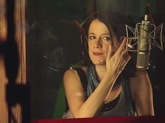 Raquel Cassidy, The Worst Witch, Story Ideas, Join, Middle, Celebs, Actresses, Actors, Lady