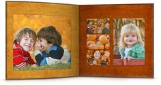 Viovio: Making your own Photo book is simple.