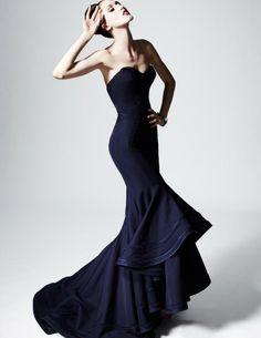 2013-Balık-Elbise-Modelleri-791x1024