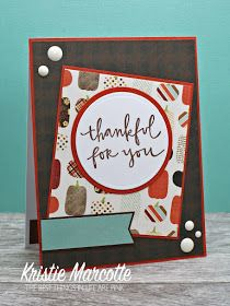 The best things in life are Pink.: Echo Park's A Perfect Autumn collection - One paper pad into 35 cards One Sheet Wonder, Spellbinders Cards, Paper Smooches, We R Memory Keepers, Echo Park, Thanksgiving Cards, Fall Cards, American Crafts, Card Sketches