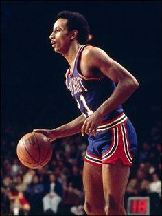 d51855361 45 Best Detroit Pistons images