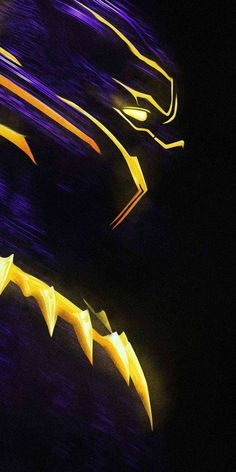 superhero wallpaper - Erik Killmonger Black Panther Art Iphone X Black Panther Hd Wallpaper, Black Panther Art, Black Panther Marvel, Dark Panther, Superhero Wallpaper Iphone, Avengers Wallpaper, Foto Joker, Boca Anime, Erik Killmonger