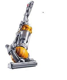 Bissell Healthy Home Vacuum 16N5 | Vacuums