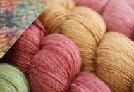 Tangled Yarn (UK): www.tangled-yarn.co.uk (Delivery €6.15 flat)   *Araucania, Debbie Bliss, Dream in Color, Eden Cottage, Fyberspates, Jillybean, Juno, Lang, Malabrigo, Mirasol, Natural Dye Studio, Orkney Angora, Schoppel, Shilasdair, Uncommon Thread