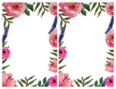 Flower-template-two-per-page.jpg (2750×2125)