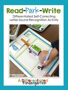 Start your engines for differentiated instruction and some new freebies.