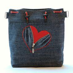 300 Выкроек сумок - Джинсовая сумка+200 дизайнов