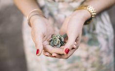 Engagement ring, Inspiration engagement ring, engagement session ideas, what to wear for my engagement session, anillo de compromiso, sesión pre boda.