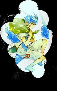 Avatar, Les Gifs, Film Serie, Smurfs, Illustration, Fictional Characters, Rpg, Illustrations, Fantasy Characters
