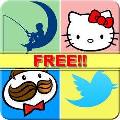 Amazon.com: Logo Quiz - Fun Plus Free: Appstore for Android