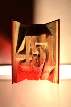 Fahrenheit 451 - Andorka Timea