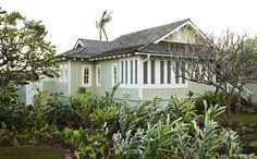 Old Hawaiian Plantation Houses Html on flat top houses, hawaiian kitchens, traditional hawaiian houses, ancient hawaiian houses, hawaiian sugar cane, hawaiian golf courses, hawaiian plantation-style, hawaiian lanai design, hawaiian mansions, hawaiian house design, hawaiian village, kauai oceanfront rental houses, hawaiian style houses, hawaiian lanai house plans, samoa houses, polynesian style houses, hawaiian architecture, amazing beach houses,