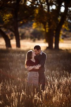 engagement-photos
