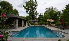 vinyl in-ground swimming pool swimmingpool.com