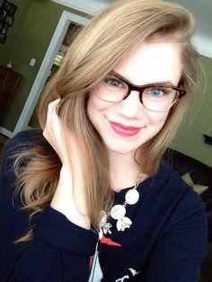 Warby Parker Holcomb #frames #glasses