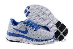 Buy 2015 Nike Free Kids Running Shoes Children Shop Grey Blue For Sale from Reliable 2015 Nike Free Kids Running Shoes Children Shop Grey Blue For Sale suppliers.Find Quality 2015 Nike Free Kids Running Shoes Children Shop Grey Blue For Sale a Cheap Nike Running Shoes, Kids Running Shoes, Nike Shoes For Sale, Kid Shoes, Jordan Shoes For Kids, Michael Jordan Shoes, New Jordans Shoes, Kids Jordans, Air Jordan