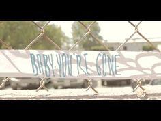 Anthony Raneri - Gone (Lyric Video) - YouTube