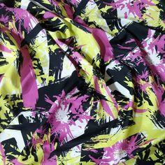 pattern grunge