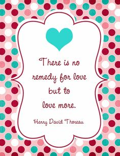 free printables for valentines day - Google Search