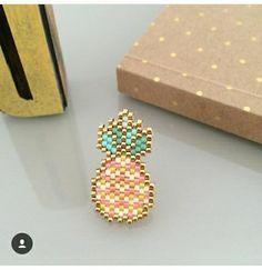 Ananas mon petit bazard