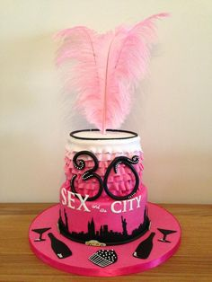Sex and the City for my bday @Sarah Chintomby Brown or momma gale pleaseeee