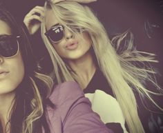 .Gafas de sol - Sunglasses - Summer - Sunnies - Shades - Road trip - Friends - Love