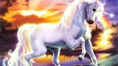 "20 Unicorn Facts That Will Melt Your Nipples Off 1. A unicorn, without a horn, is simply a magical horse. 2. Unicorns are known to bite. Hard. 3. Nicolas Cage owns six unicorns. 4. Unicorns are very rare (when cooked) 5. Unicorns are born with both male and female genitalia. 6. A unicorn will mate for life. But just as friends. 7. Unicorns still live in segregated neighborhoods. It's sad, but true. 8. To film the unicorn-related scene in ""Harry Potter and the Sorceror's Stone"", they spent…"