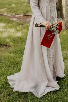 Zariflik Wedding Bridesmaids, Wedding Attire, Bridesmaid Dresses, Wedding Couples, Wedding Photos, Muslim Couple Photography, Muslimah Wedding Dress, Wedding Story, Photography