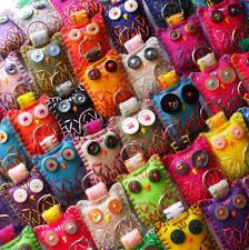 felt,owl - Google 検索