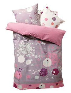 1000 images about housse de couette filles on pinterest owl bird bebe and duvet sets. Black Bedroom Furniture Sets. Home Design Ideas