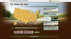 12/12: National Land Source