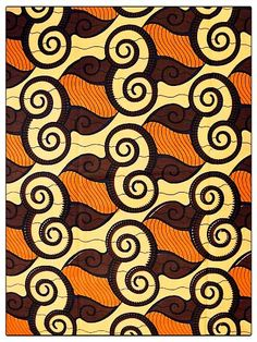 African Fabric Heaven On Pinterest African Fabric