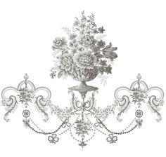 Chandelier, Ceiling Lights, Lighting, Decor, Candelabra, Decoration, Chandeliers, Lights, Decorating