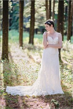 Brittany & Jeff's Cypress Hills wedding at Elkwater