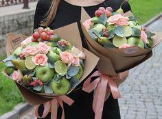Милые свадебные подарки#vkusniebuketi #сделанослюбовью #подарокнасвадьбу