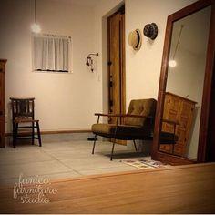 男前家具としていまや不動の人気をもつTRUCK FURNITURE(トラックファニチャー)の家具。まるで映画のシーンのように「影」がとてもよく似合います。その魅力をインテリア実例でご紹介しています。トラックテイストな表情のあるお部屋作りしてみませんか?