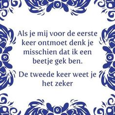 q - Finance tips, saving money, budgeting planner Work Quotes, Life Quotes, Qoutes, Funny Quotes, Humor Quotes, Budget Planer, Dutch Quotes, The Words, Favorite Quotes