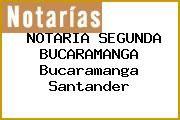 http://tecnoautos.com/wp-content/uploads/imagenes/empresas/notarias/thumbs/notaria-segunda-bucaramanga-bucaramanga-santander.jpg Teléfono y Dirección de NOTARIA SEGUNDA BUCARAMANGA, Bucaramanga, Santander, colombia - http://tecnoautos.com/actualidad/directorio/notarias/notaria-segunda-bucaramanga-bucaramanga-santander-colombia/