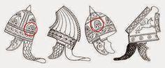 3.1.2. Ritualul de nemurire - bazat pe Pomul Vieţii - Seimeni - de la piatra şlefuită la fier Weapons, Weapons Guns, Guns, Weapon, Gun, Firearms