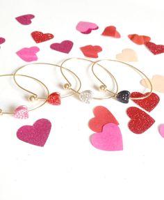 BFREND Amour Bracelet   shopbfrend.com