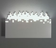 wall light fixtures - Google Search